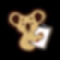 Koala LogoClear.png