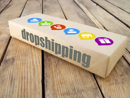 Dropshipping Pros and Cons - Is It Profitable?