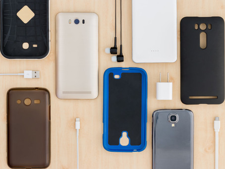 Shopify Guide: How To Sell More Phone Cases