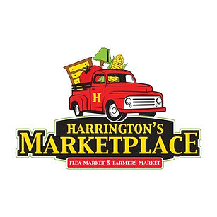 Harrington's Marketplace Logo.jpg