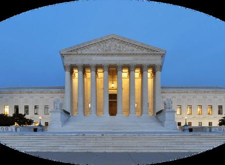 The Supreme Court's Landmark Special Education Decision Explained