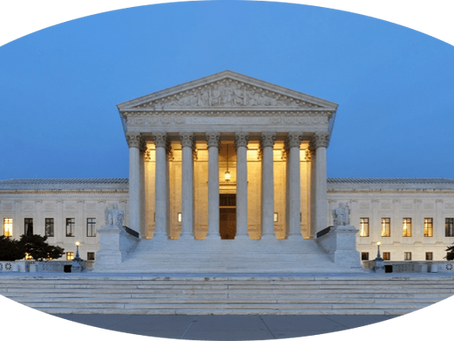 The Supreme Court's Landmark Special Education Decision Explained