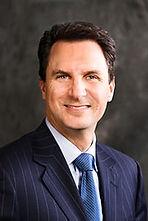 Jeffrey Apell
