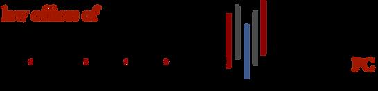 logo 1e.png