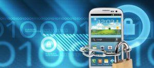 digital-securityx790x350