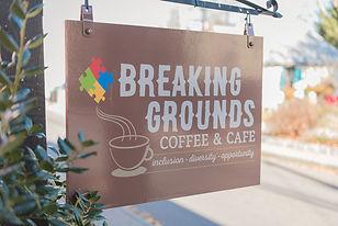 breaking grounds (12).jpg