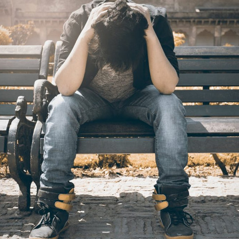 Student Mental Health and Special Education….What Can We Agree On?
