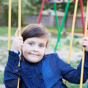 Five Big, Avoidable Mistakes Made By Parents of Autistic Kids