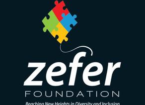 Zefer is Now Non-Profit!