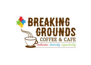 The BG Brand