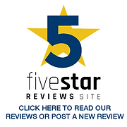 5starreview.png