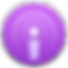 apple-podcast-icon-68.png