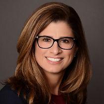 Diana R. Sever