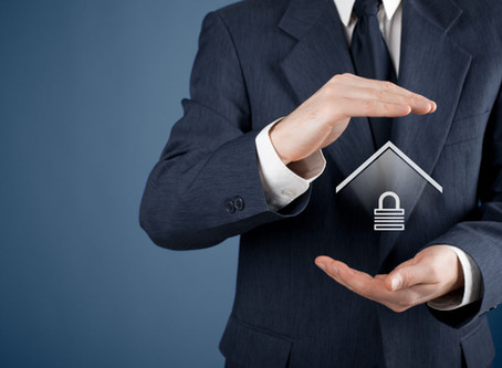 Protecting Assets for a Disabled Loved One Through Real Estate