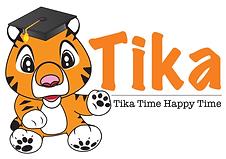 Tika Logo-01.png
