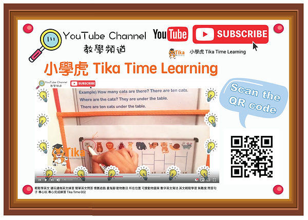 Video Clip Promotion Eng001-01.png