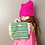 Thumbnail: Little Kiddie Knit Beanie Hats