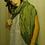 Thumbnail: Ashland Animal Print And Lace Strapless Mini Dress