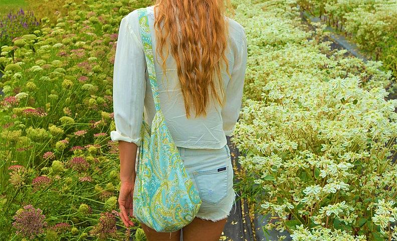 MS Spring/Summer