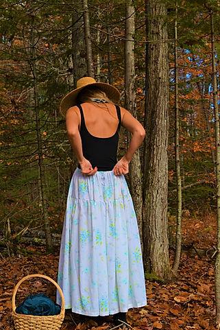 MS Ladies' Clothing - Dresses