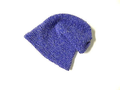 Stockholm Slouchy Knit Beanie Hat