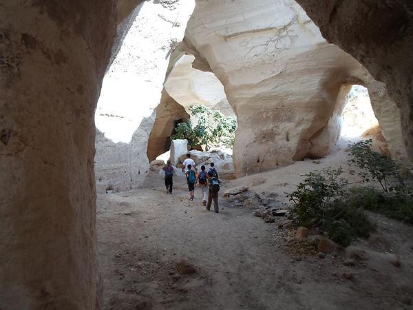 BH caves small.jpg