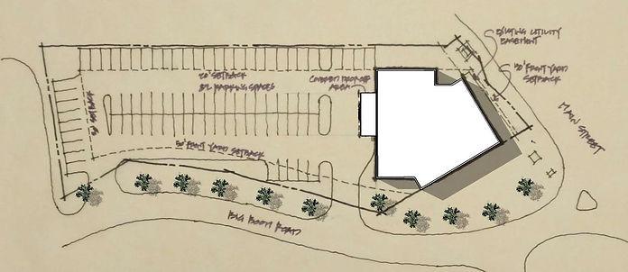 Site Concept 20001.jpg