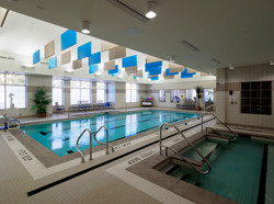Beverwyck Wellness Center
