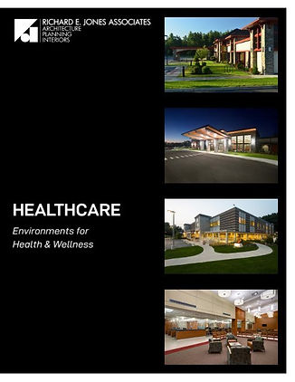 healthcare-brochure.jpg