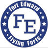 Fort Edward UFSD.jpg