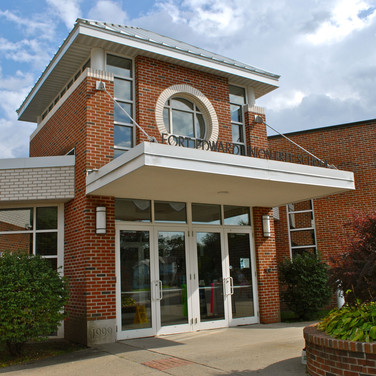 Fort Edward Union Free School District