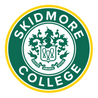 Sidmore College 2.png