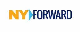 NY Moving Forward - A Message from Richard E. Jones Associates