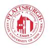 Suny Plattsburgh - White.png