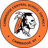 Cambridge CSD.jpg