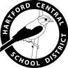 Hartford-Logo-Black.png
