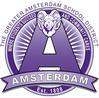 Amsterdam School.png