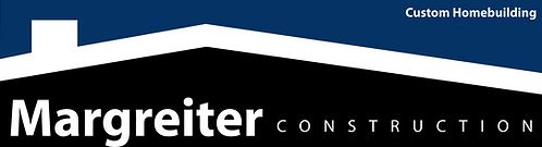 Margreiter Construction Logo