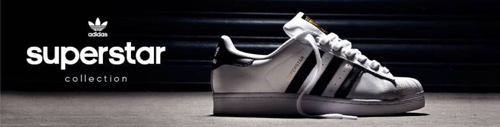 banner_adidas_originals_superstar.jpg
