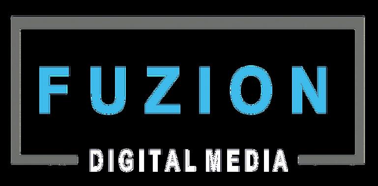 web logo png.png