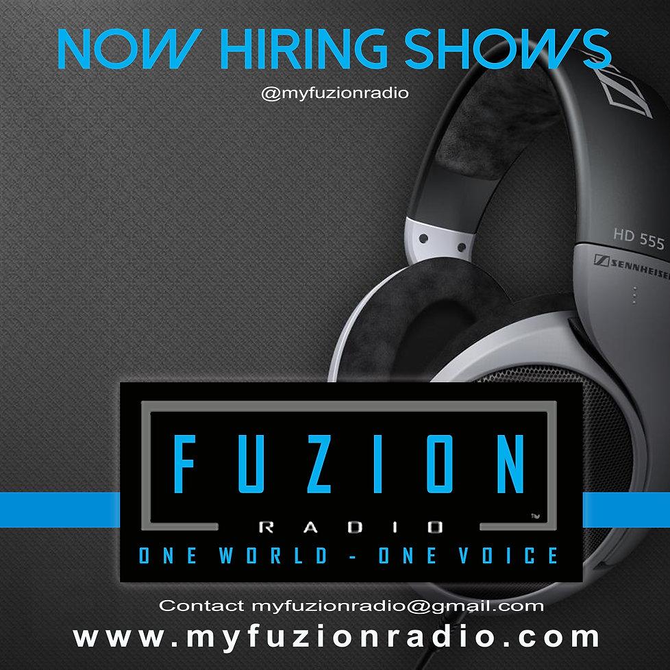 FUZION RADIO HIRRING.jpg