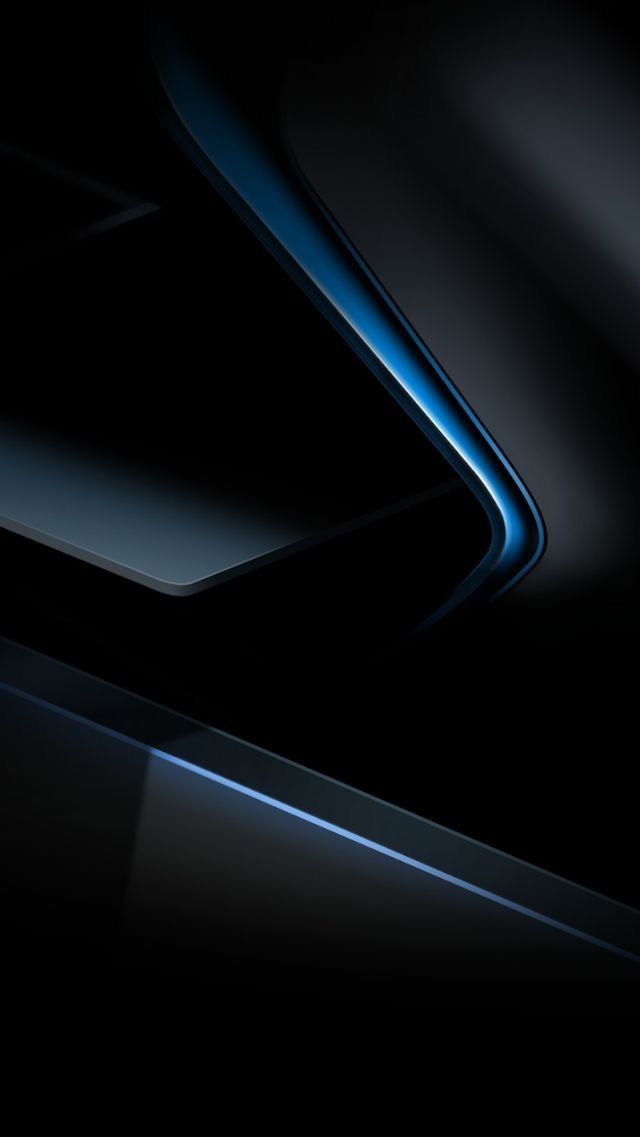 black-and-blue-wallpaper-20.jpg