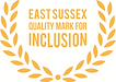 Inclusion Mark.png