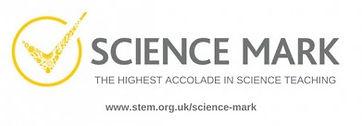 science-mark-stem-learning-web.jpg