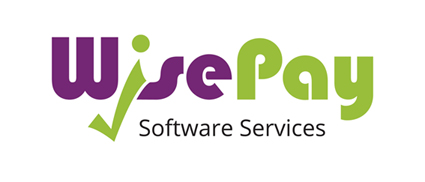 Wise Pay Logo.png