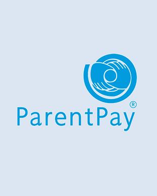 Parent Pay.png