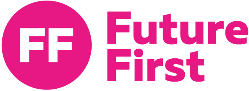 Future-First-logo-2.png