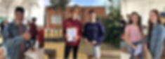 A Level 2019.png