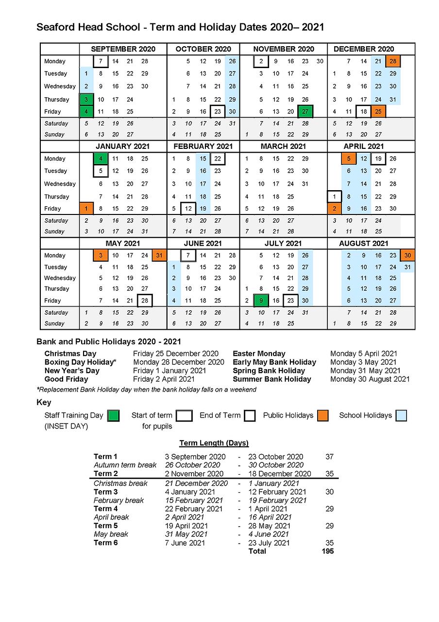 Term dates 20-21.png