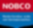 NOBCO Nederlandse Organisatie voor Beroepscoaches